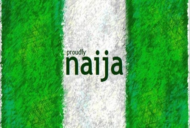 NOA Pleads With Nigerians To Stop Calling Nigeria 'Naija' 640x431 - Stop Calling Nigeria 'Naija'; NOA Pleads With Nigerians