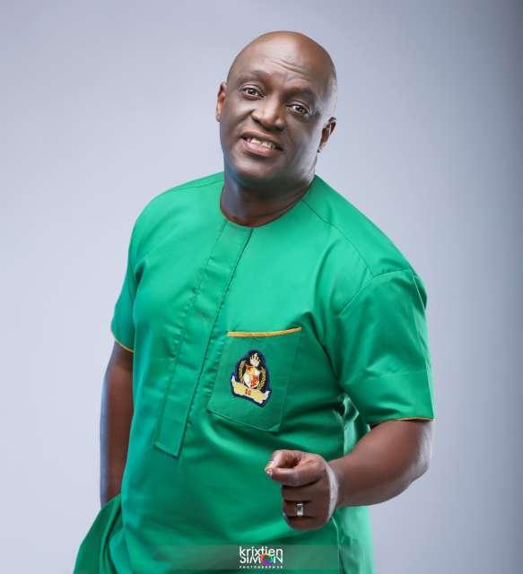 "Sammie Okposo - Sammie Okposo Postpones Release Of Album ""S.W.A.G"""