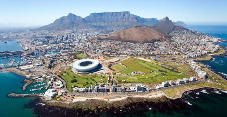Photo of Common Myths About The Cape Town Industry