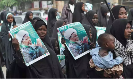 77753 111fa1ddfb3d3611aecc9853bda2c2be - Sokoto Bans Shiite Members From Public Procession