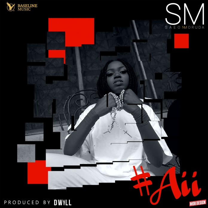Photo of Music: Saeon – 'Aii' (Download)