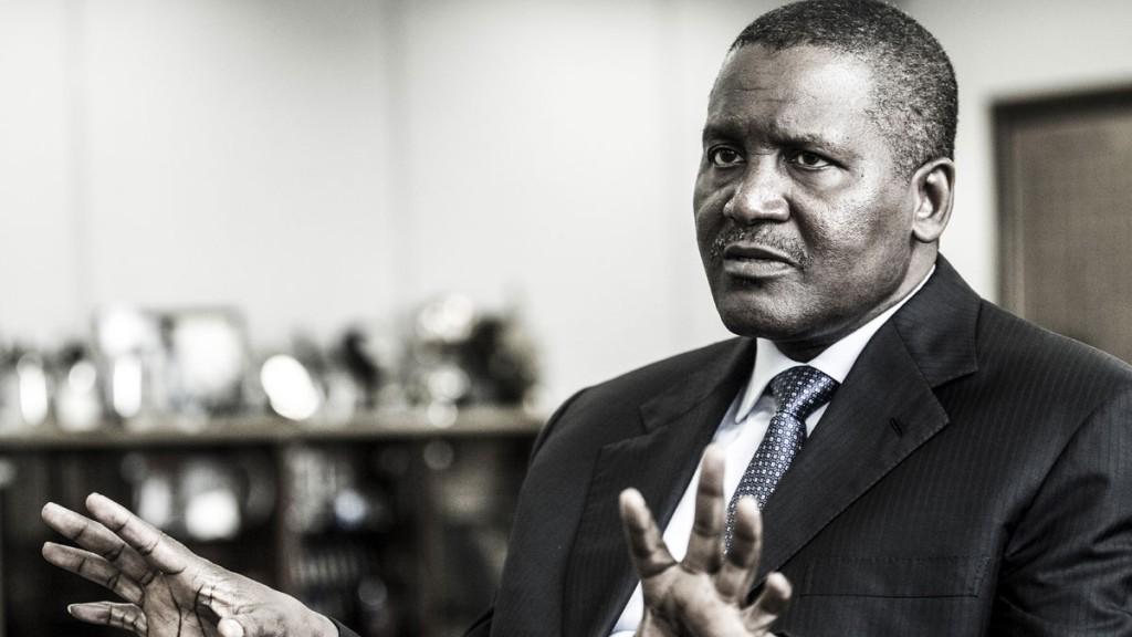 0228 aliko dangote 1200x6751 1024x576 1 - Dangote Tops Forbes List of African Billionaires