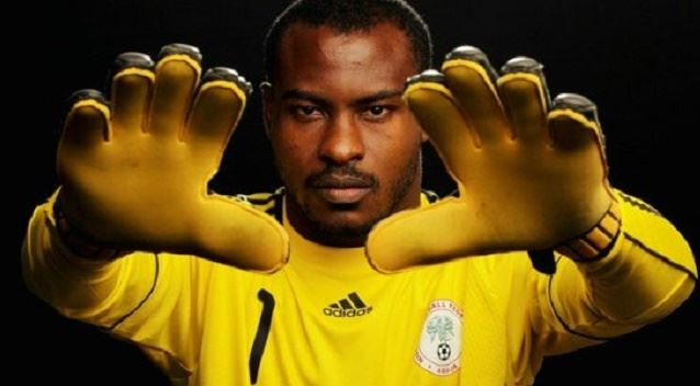 Photo of Enyeama Snubbed Me, Rejected My Calls Over 10 Times – Rohr Opens Up
