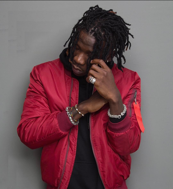 16124318 1798405790478609 4334540012268814336 n - Ghana's Stonebwoy Appears on Billboard Reggae Chart!