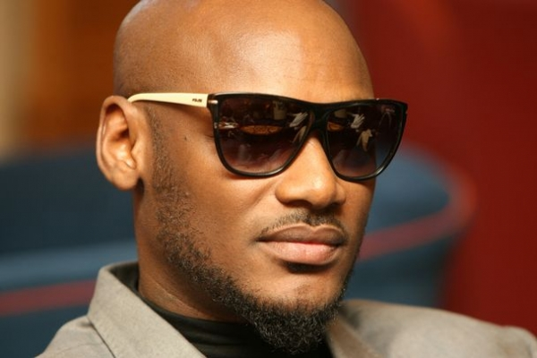 Photo of 2Face Idibia to Stage Massive Nationwide Protest For Urgent Explanation on Several Issues In Nigeria