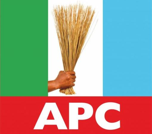 Photo of R-APC: Oshiomhole Appeals to Aggrieved Members for Patience, Ndume Dismisses Group