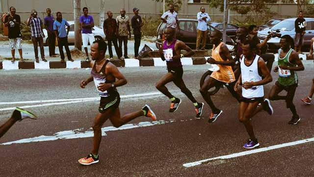 Photo of Access Bank Marathon: Lagos Roads to Shut Down for 12hours