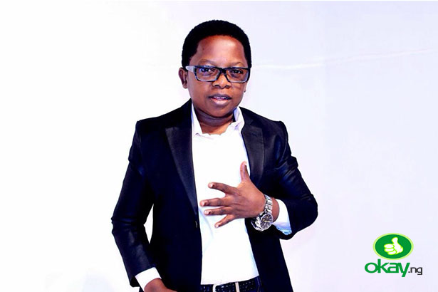 PHOTO: Nollywood Actor, Chinedu Ikedieze 'Aki' Welcomes First Child After 6 Years Of Marriage - OkayNG News