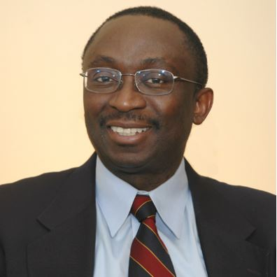 Photo of Senate Rejects Buhari's Nominee 'Akintunde Akinwande' as NERC Boss