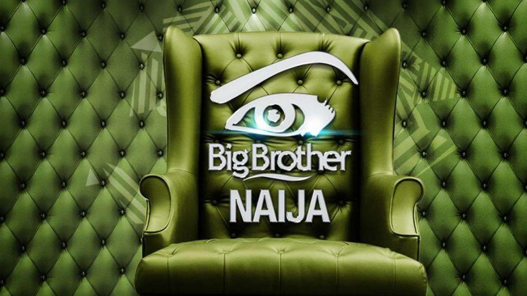 #BBNAIJA: 7 Housemates Up For Possible Eviction – Big Brother Naija