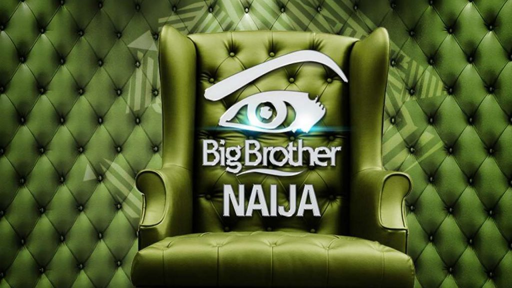 Photo of Big Brother Naija Tops Google Searches This Week