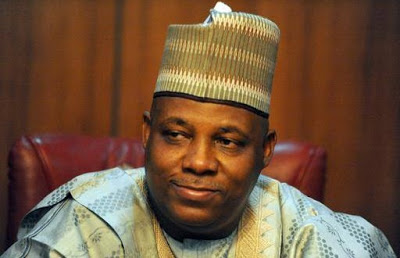 Photo of POLLUTION: Borno Bans Sales Of Charcoal, firewood On Streets