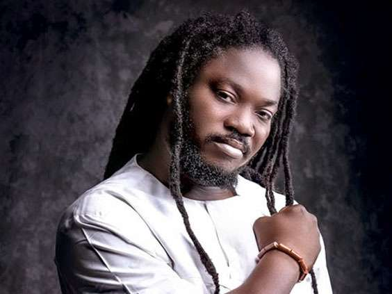 Photo of I Was Once Accused Of Stealing A Dog – Daddy Showkey