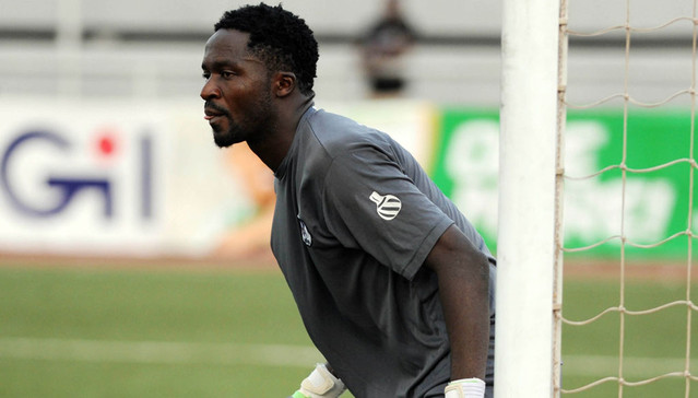 Photo of Nigeria Premier League: Dele Ajiboye Cleared to Join Plateau United, Says NFF