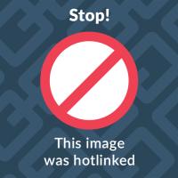 Ejine Okoroafor 1 - Fans Go Gaga As Busty Nollywood Actress Shares Birthday Party Photos On Instagram