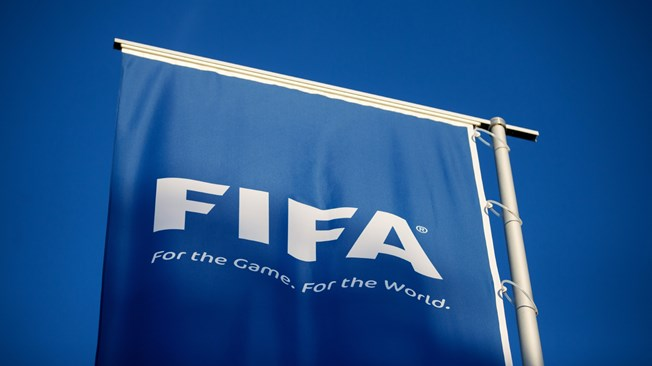 Photo of FIFA Expels Equatorial Guinea From Participating In 2019 Women's World Cup