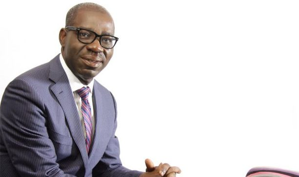 Godwin Obaseki 4 - Gov. Obaseki Inaugurates Family Court in Edo State