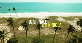 Photo of VIDEO: Dj Spinall ft. Niniola – 'Ojukokoro' | WATCH