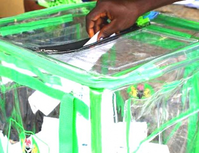 Photo of NCDC shares guidelines for conducting elections amid COVID-19