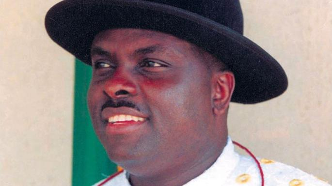 Photo of James Ibori Cleared, Plans to Return to Nigeria