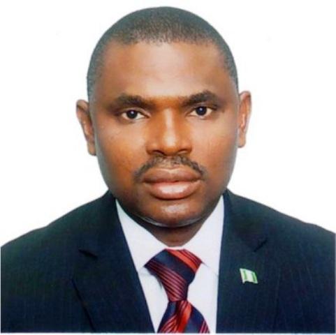 Jim Obazee - President Buhari Sacks Jim Obazee, Orders Reconstitution of FRC Board
