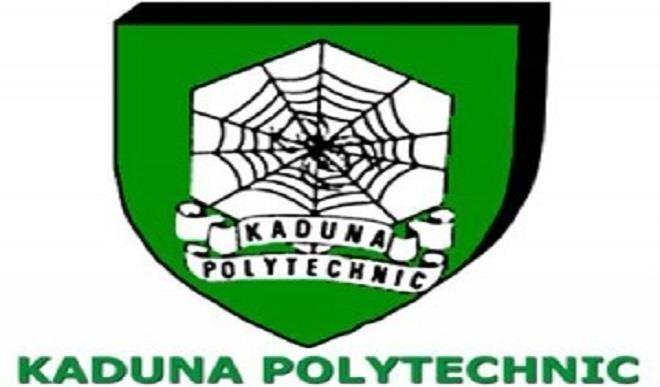 Kaduna Polythenic ASUP