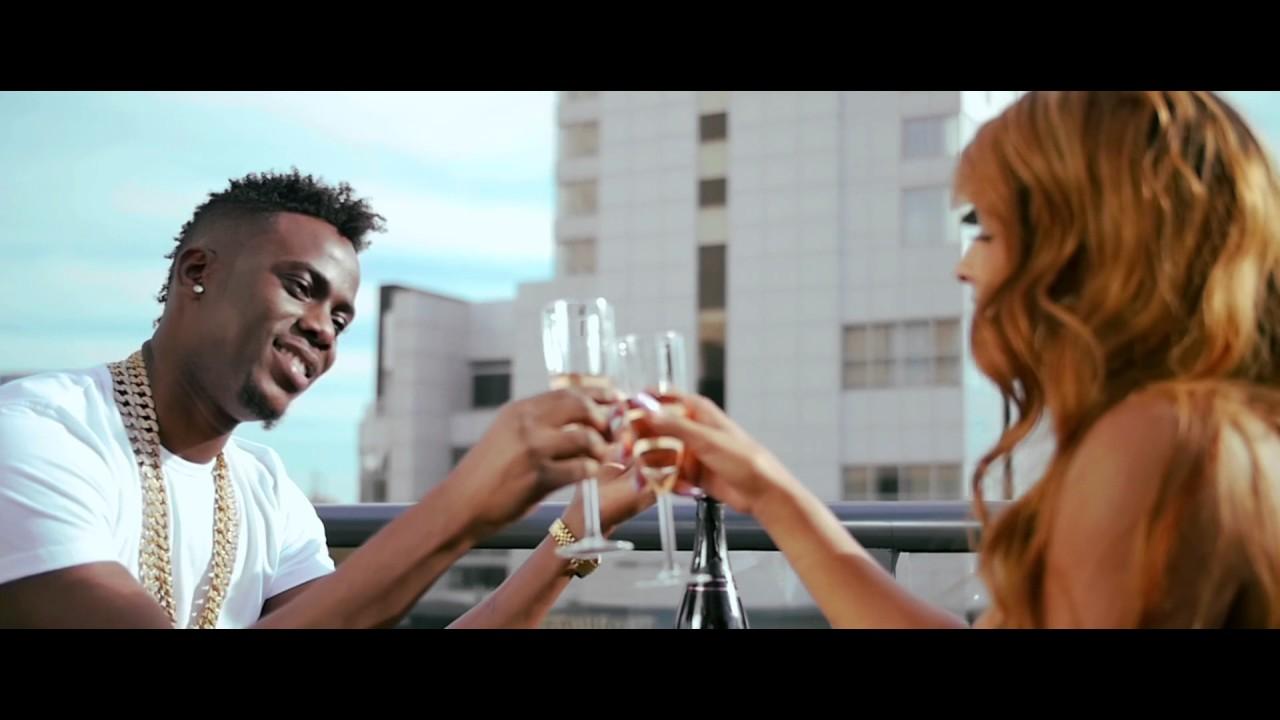 Photo of VIDEO: Kelvin Boj – 'My Ride or Die' | WATCH
