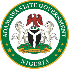 Photo of Adamawa State Government Commence Payment of Workers Salary Arrears