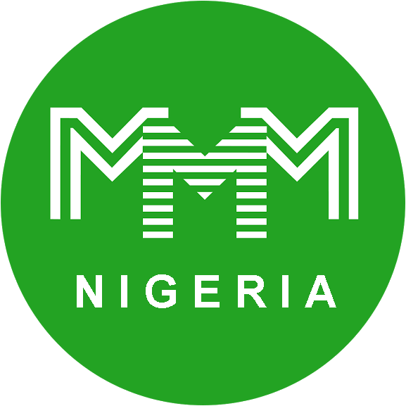 Photo of BREAKING! MMM Nigeria Finally Returns After Freezing Members Account