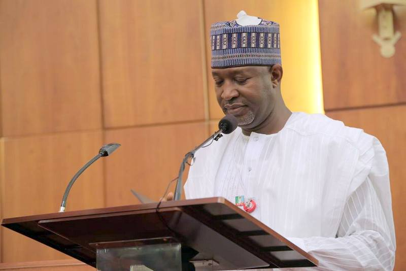 Photo of FG Approves Weapons for Aviation Security, Says Minister