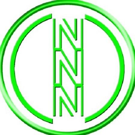 NNN Nigeria 1 - Nigerians Warned Not to Join New Ponzi Scheme, NNN Nigeria