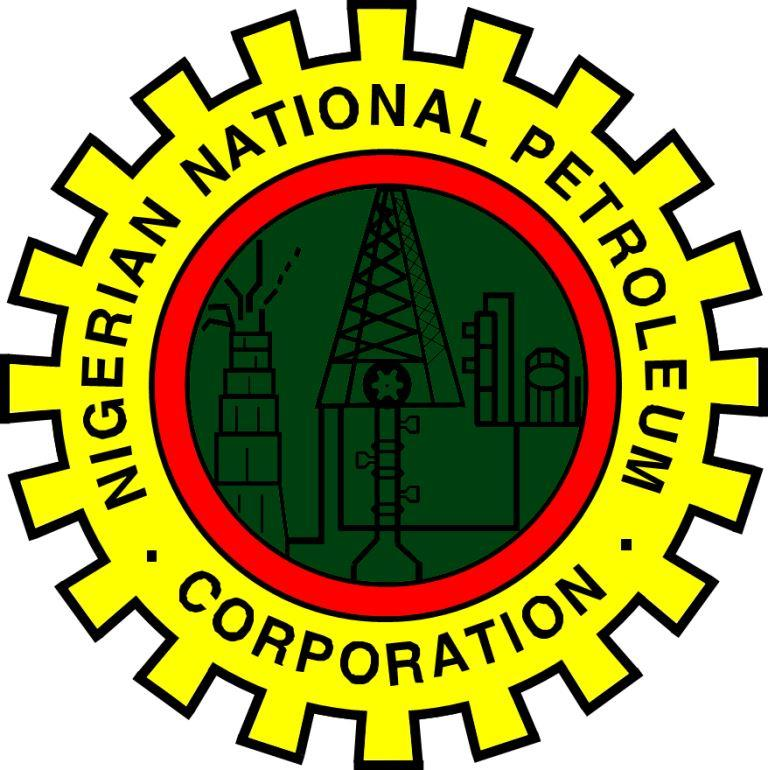 Photo of NNPC Releases Names of 39 Bidders for Crude Sales for 2017/2018