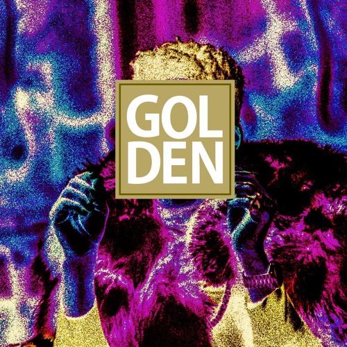 Nasty C Golden - MUSIC: Nasty_C Releases Brand New Single Titled  'Golden' | LISTEN