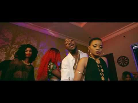 Photo of VIDEO: DJ Jimmy Jatt Releases Visuals For His Single 'Orekelewa' Featuring Davido | WATCH