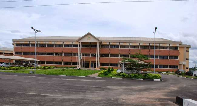 Photo of UNIOSUN Shut Down Over Death of Another Student