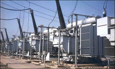 Power Plant Projects in Nigeria1 1 - Eko Disco Apologies for Prolonged Power Outage