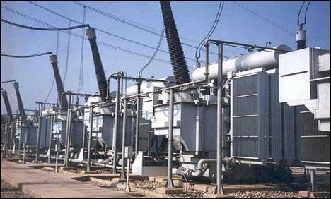 Nigeria Loses 1,899.7 Megawatts As 7 Power Plants Shut Down