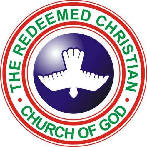 RCCG LOGO NEW - Sacked FRCN Secretary, Obazee Vowed to Remove Pastor Adeboye – RCCG