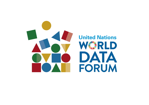 UN World Data Forum - UN Announces Date For Media Briefing Ahead of 1st UN World Data Forum