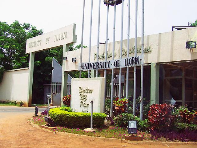 Photo of Unilorin Produces 89 First Class Graduates for 2016/2017 Academic Session
