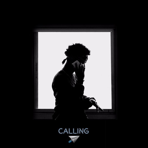 Photo of MUSIC: Oma Mahmud ft. King Mufasa & Tomi Thomas – 'Calling' | LISTEN