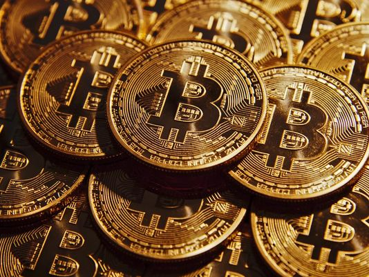bitcoin 1 1 - SEC Warns Nigerians Against Investing In Bitcoin, Onecoin, Swisscoin, Others