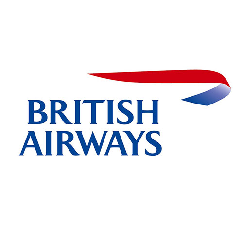 Photo of British Airways Cabin Crew to Stage 48-hour Strike from January 10