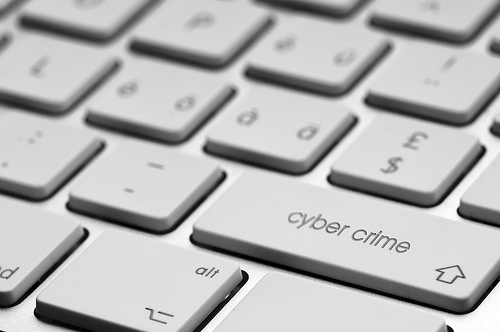 Photo of Nigeria Loses About N127bn Yearly to Cybercrimes, Says CSEAN