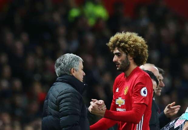 fellaini 1j50wnxr9s1uq146bqesfqwq6l - Manchester United Fans Realising Fellaini Can Be Useful, Says Mourinho