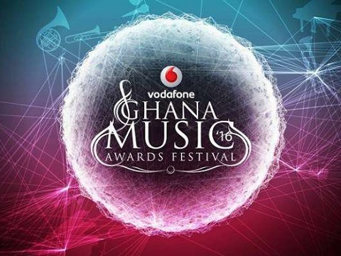 ghana 1 - 2017 VGMA Nominations: African Artiste Of The Year & 2 Other Categories Scrapped