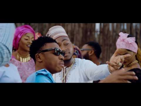 Photo of VIDEO: DMW ft. Davido & Mayorkun – 'Prayer' | WATCH