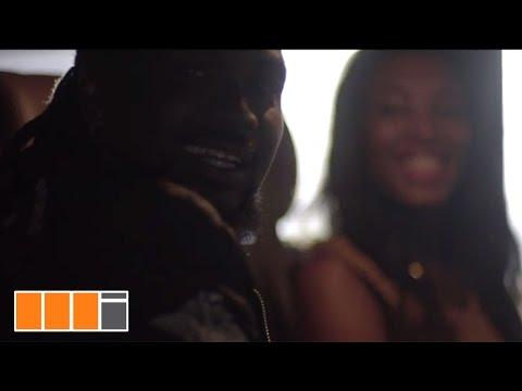 hqdefault 27 - VIDEO: Samini – 'Opanaraay / Mantse' | WATCH