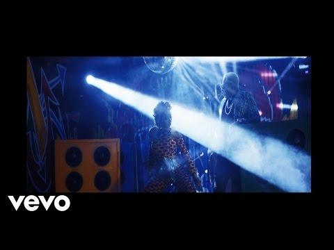 VIDEO: Awilo Longomba ft. Yemi Alade - 'Rihanna'   WATCH - OkayNG News