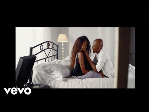 hqdefault 38 - VIDEO: Geniuzz ft. Falz - 'Firewood (Remix)' | WATCH